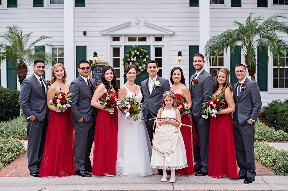 cypress-grove-wedding-23