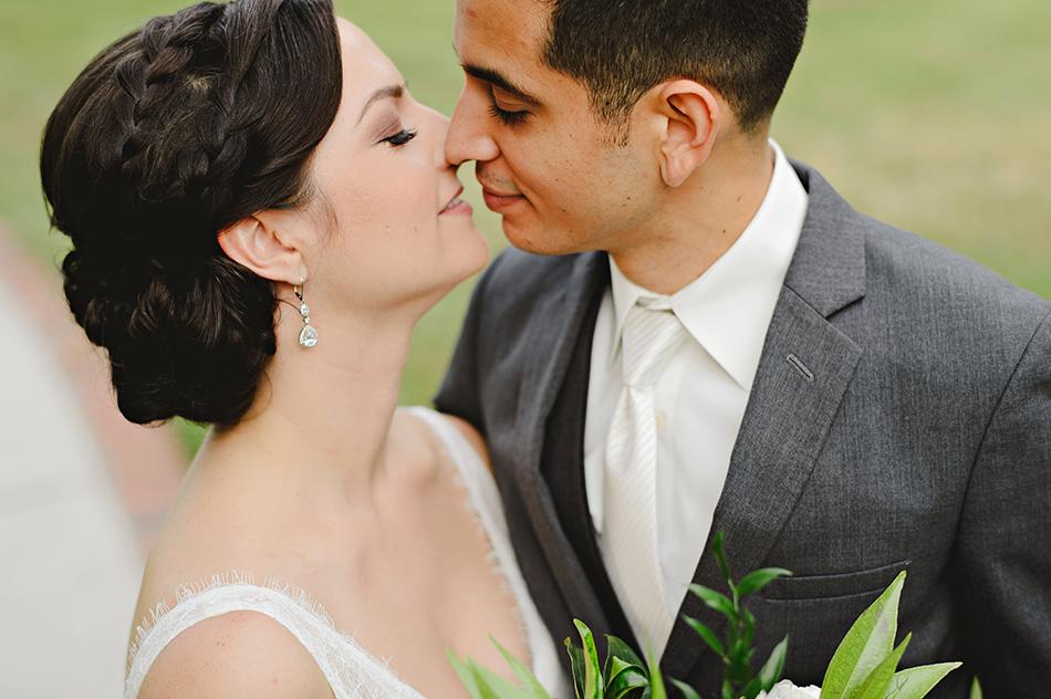 cypress-grove-wedding-29