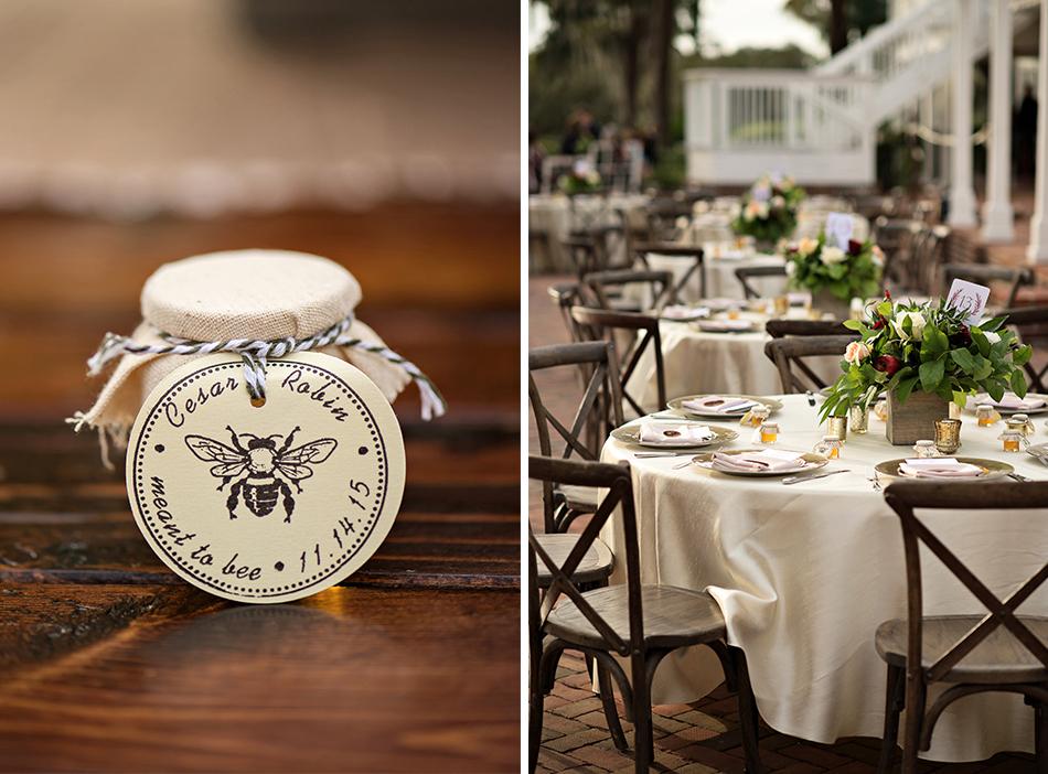 cypress-grove-wedding-34