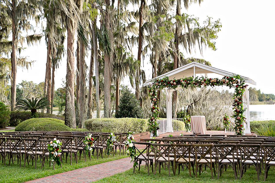 cypress-grove-wedding-37