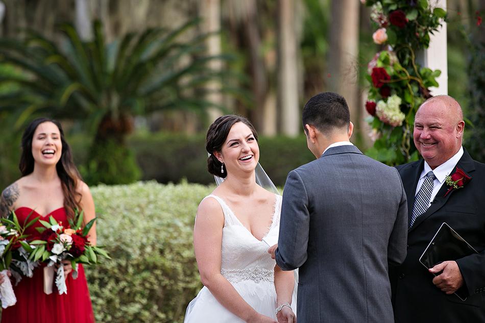cypress-grove-wedding-41