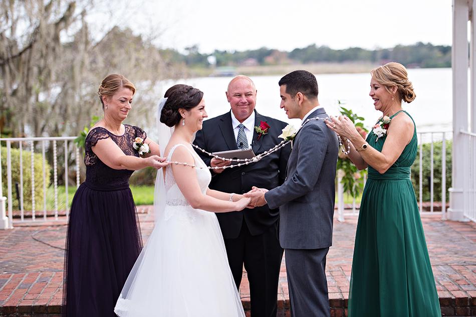 cypress-grove-wedding-44