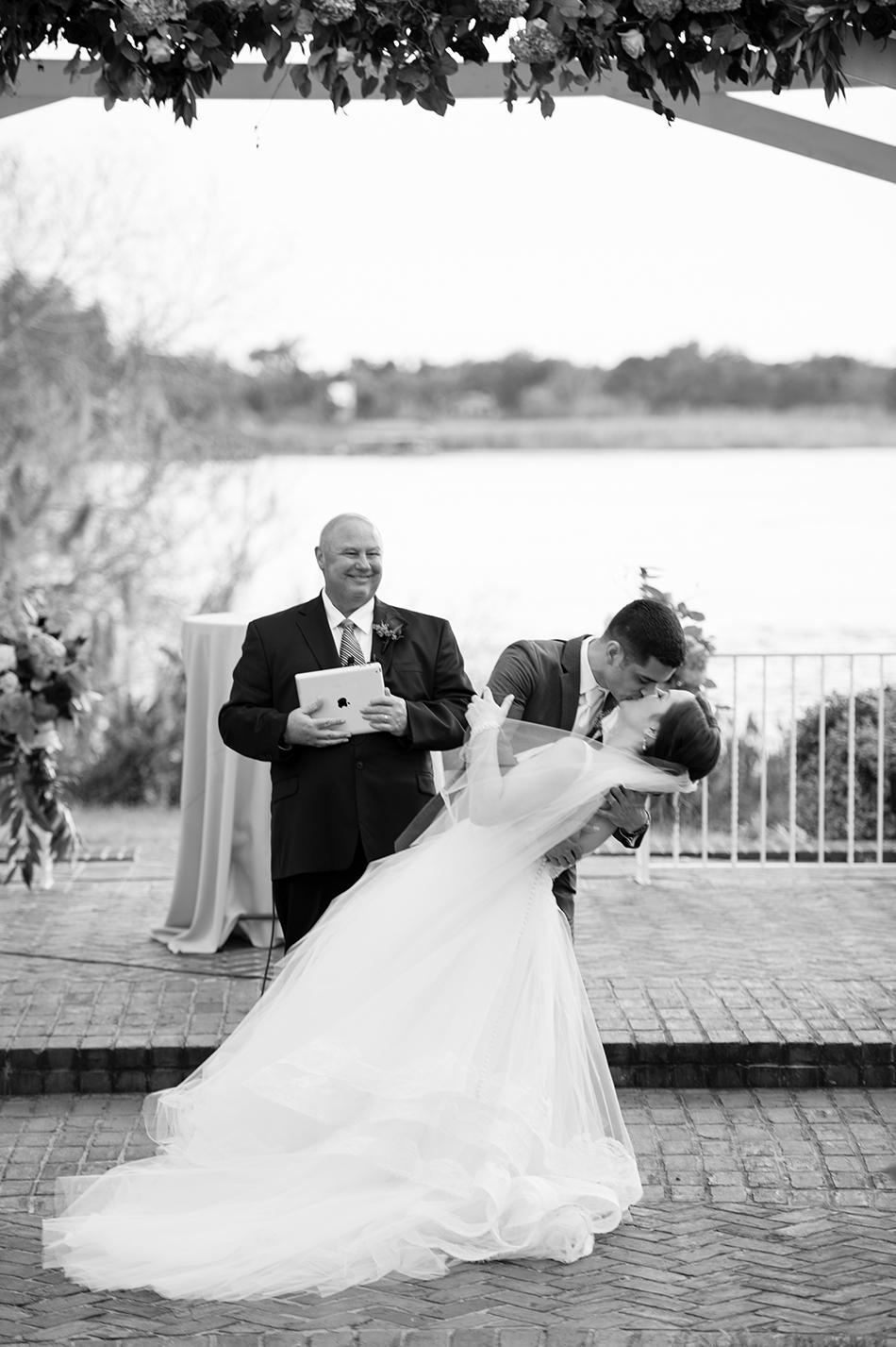 cypress-grove-wedding-45