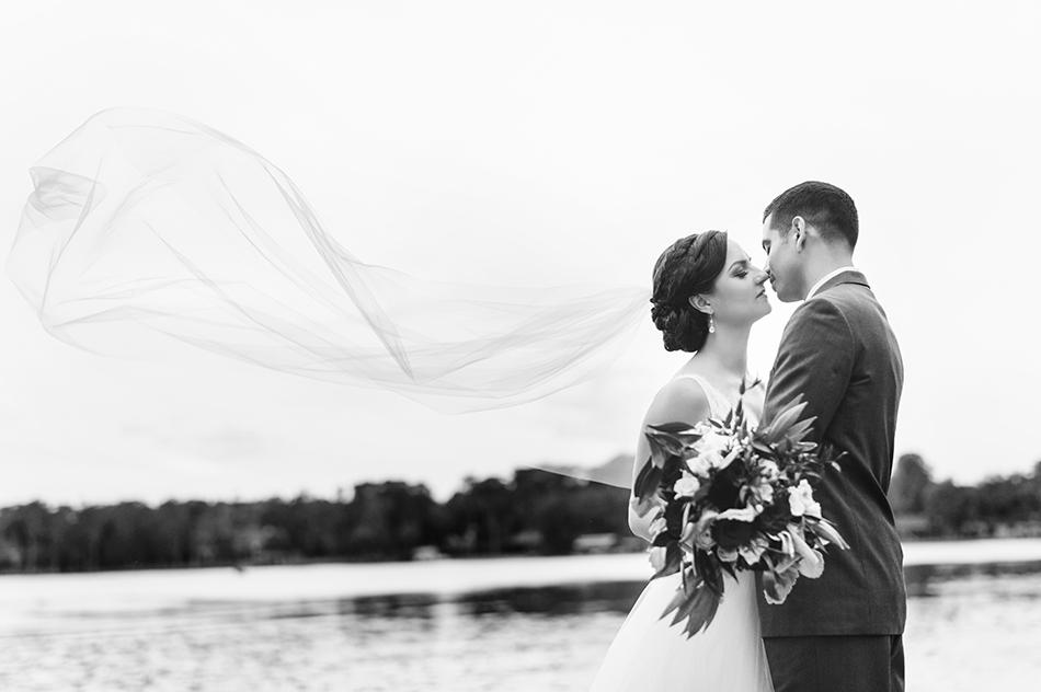 cypress-grove-wedding-50