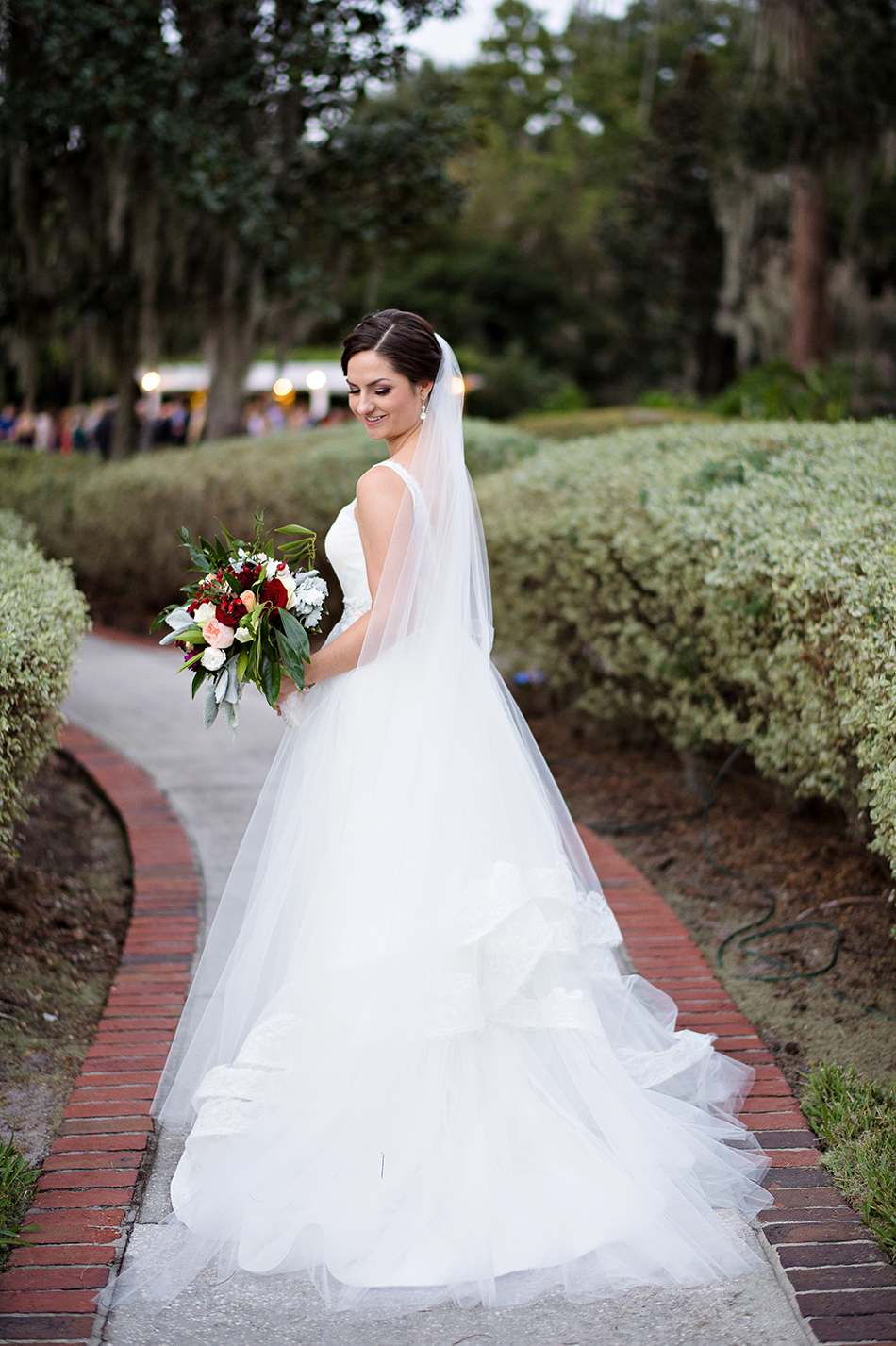 cypress-grove-wedding-51