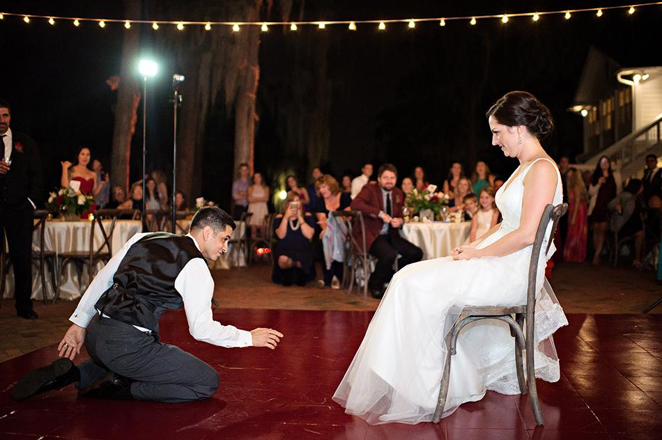 cypress-grove-wedding-61
