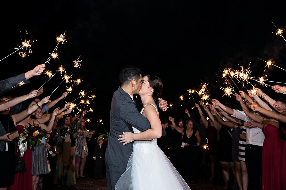 cypress-grove-wedding-66