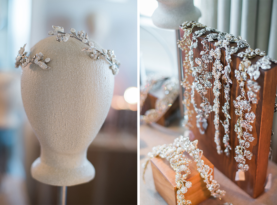 maria elena headpieces bridal jewelry
