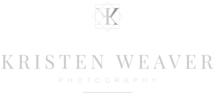 Orlando Wedding Photographer | Kristen Weaver Photography