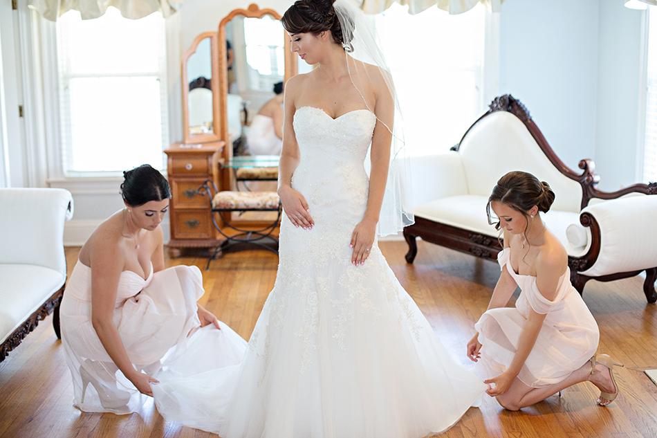 jones-wedding-14