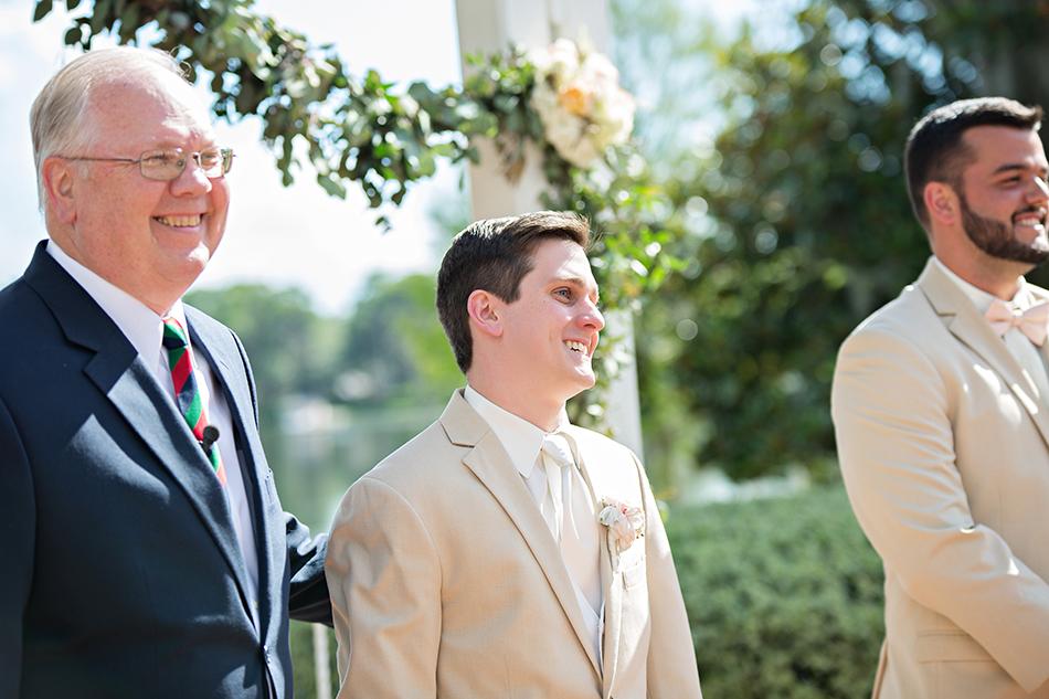jones-wedding-34