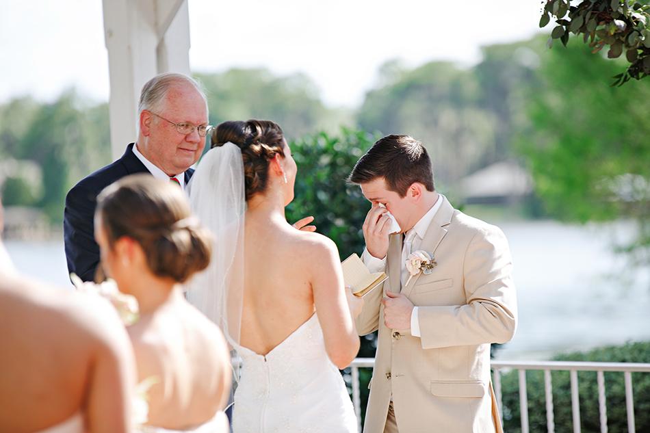 jones-wedding-38