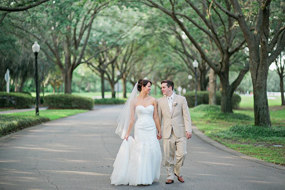 jones-wedding-47