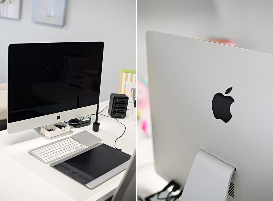 macbook office computer