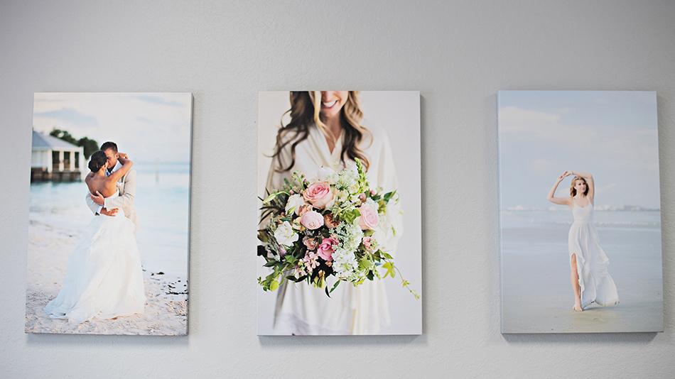 kristen weaver photo prints
