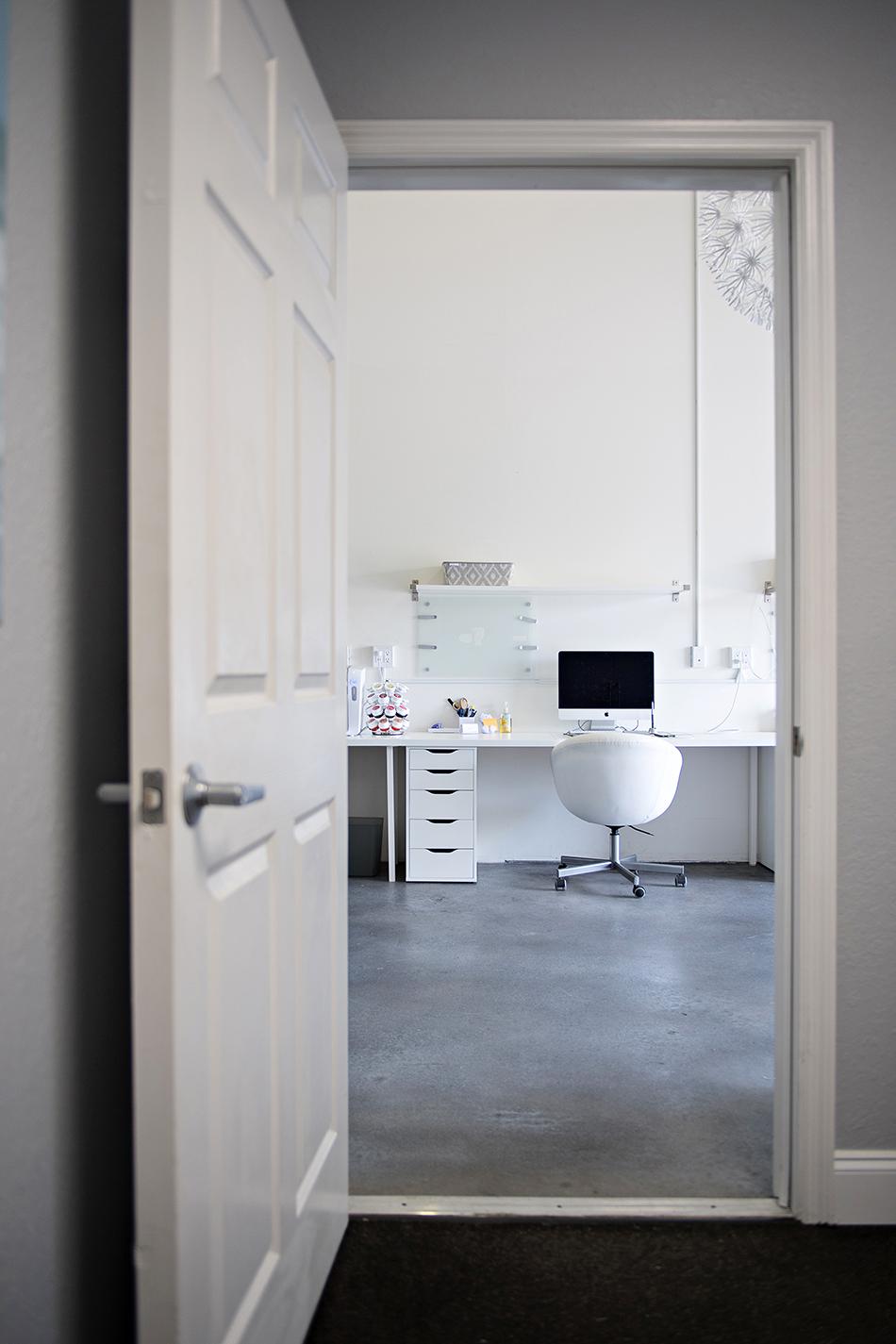 kwp-studio-31