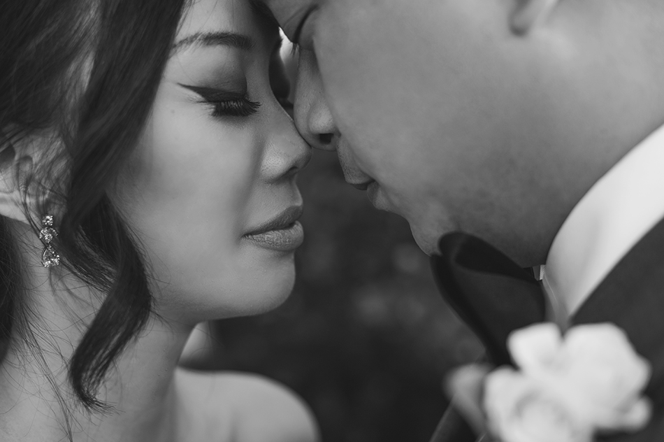 sheraton-maitland-wedding-30