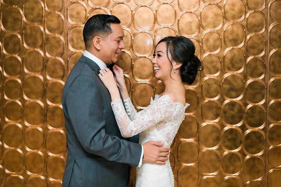 cute wedding photos