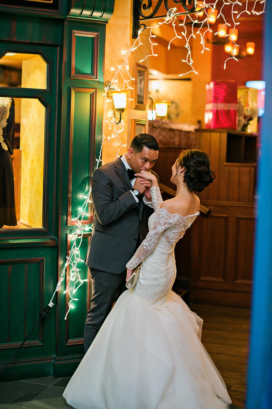 sheraton-maitland-wedding-41