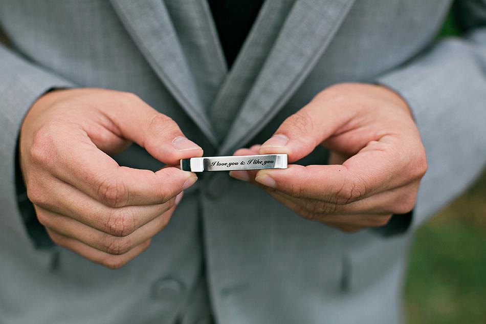 escobar-wedding-09