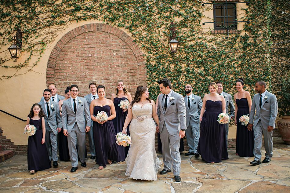 escobar-wedding-12