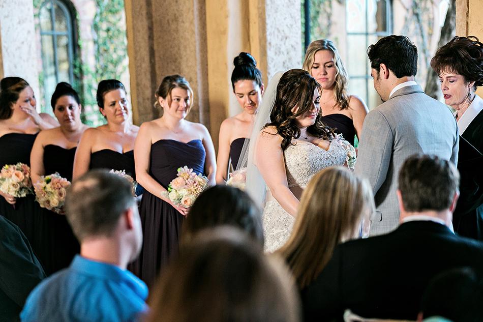 escobar-wedding-22