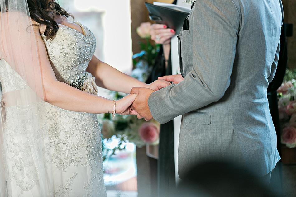 escobar-wedding-24