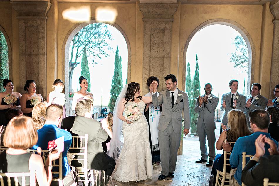 escobar-wedding-26