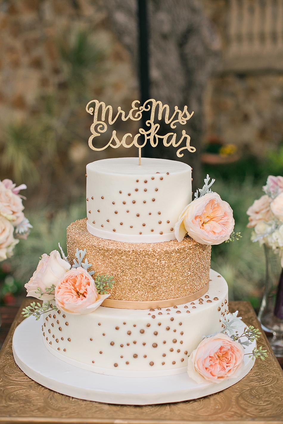 escobar-wedding-29