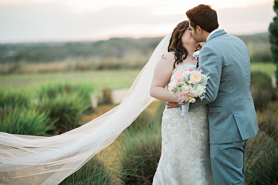 escobar-wedding-40