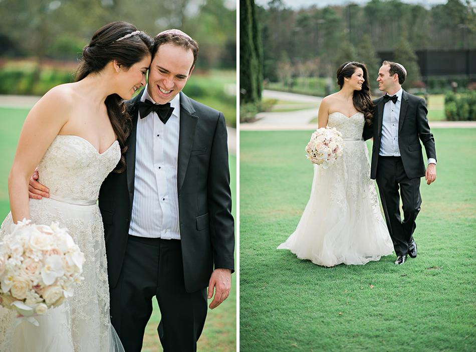 four-seasons-wedding-25