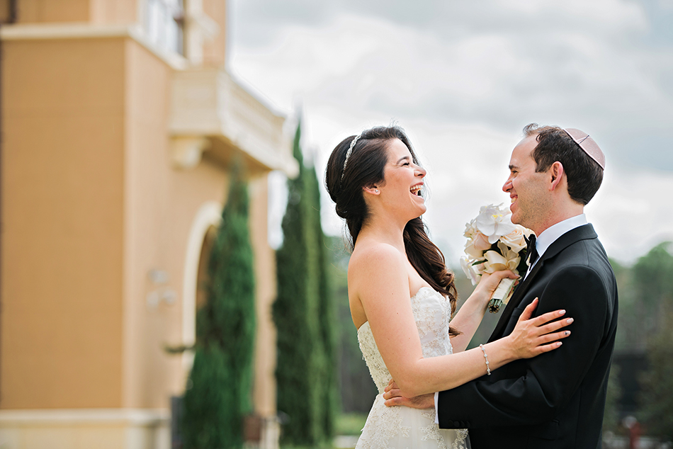 four-seasons-wedding-28