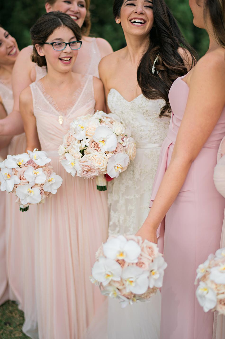 four-seasons-wedding-31