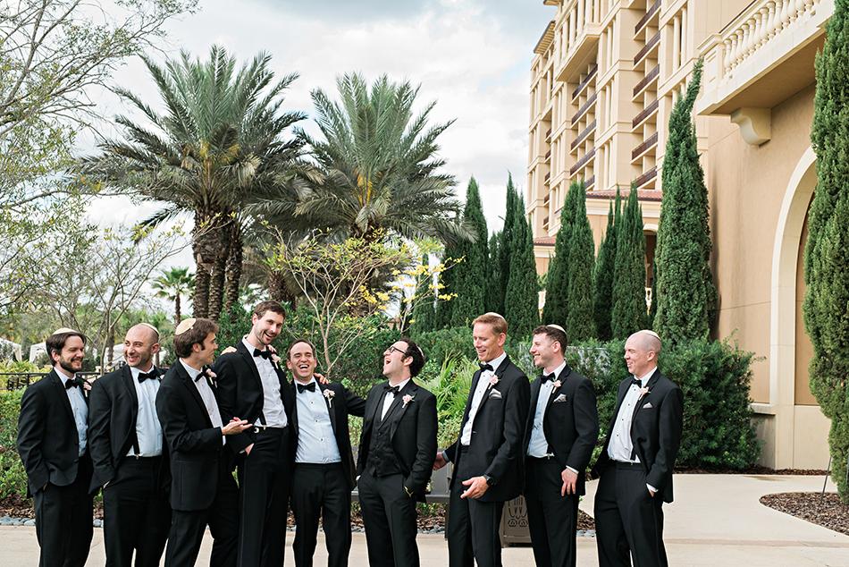 four-seasons-wedding-35