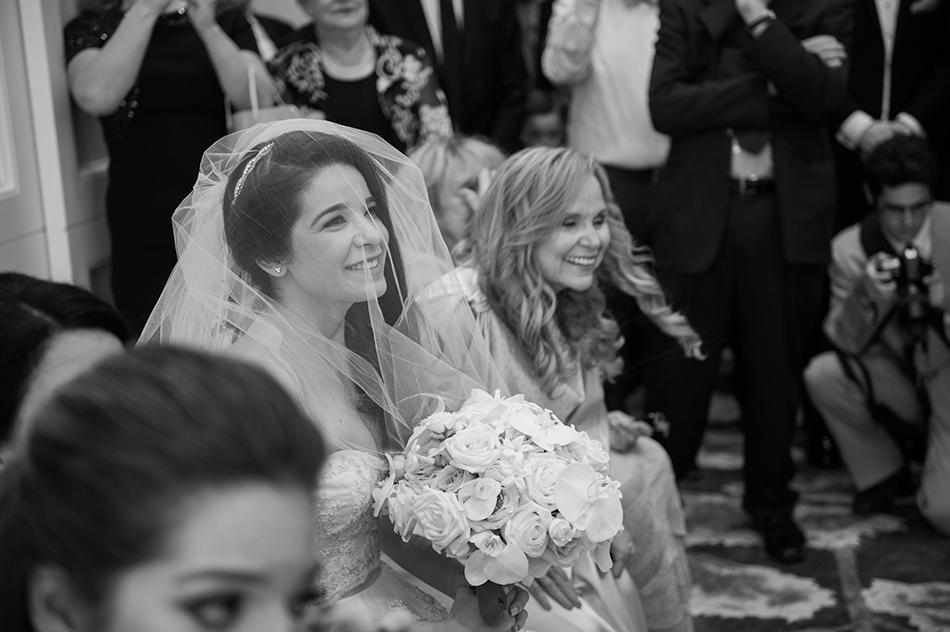 four-seasons-wedding-46
