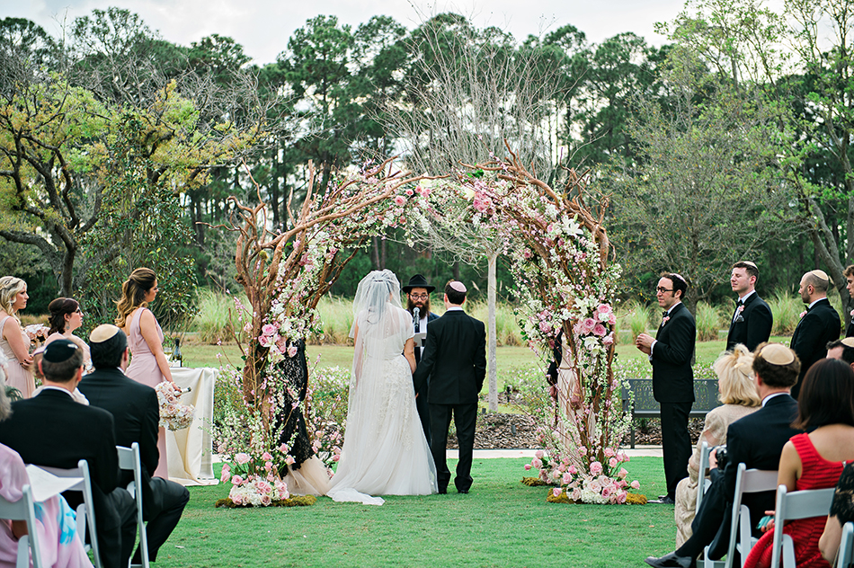 four-seasons-wedding-52