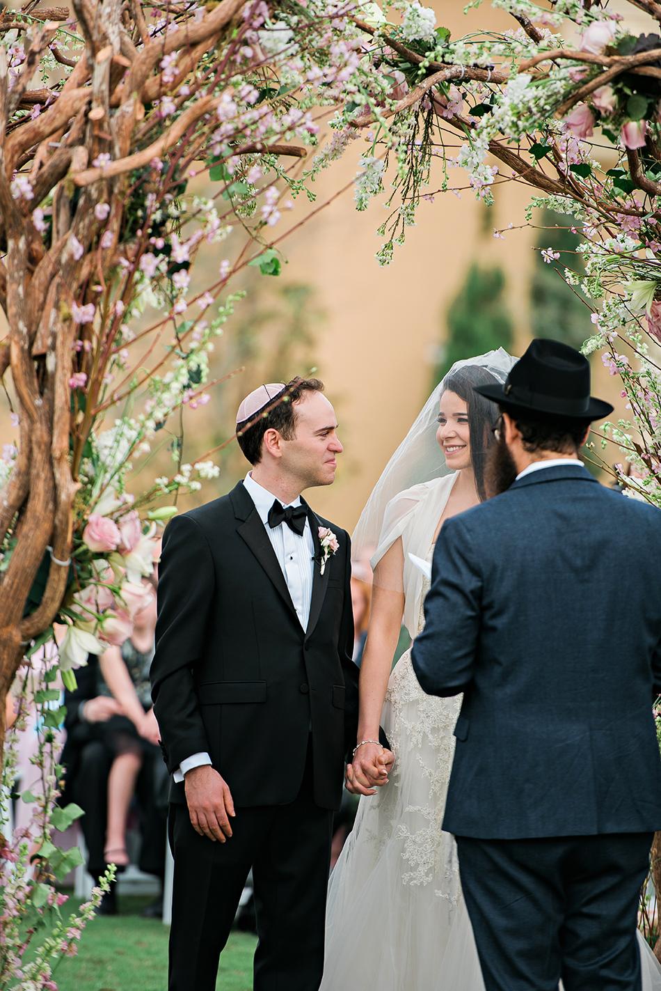 four-seasons-wedding-53