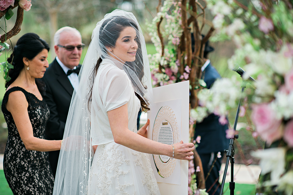 four-seasons-wedding-55