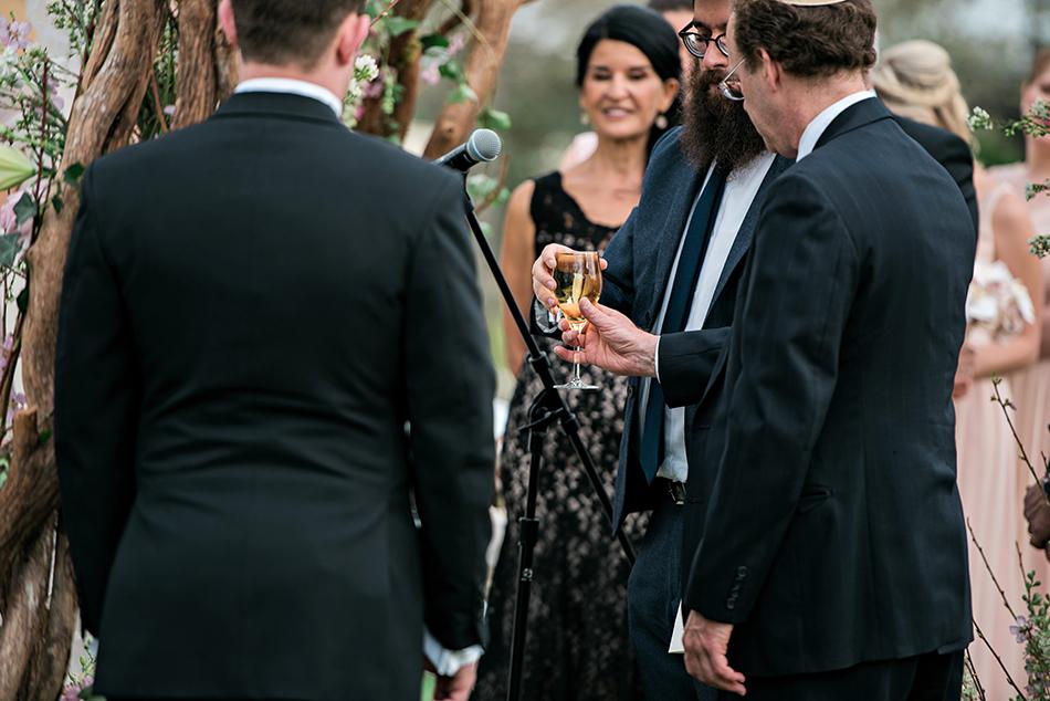 four-seasons-wedding-57