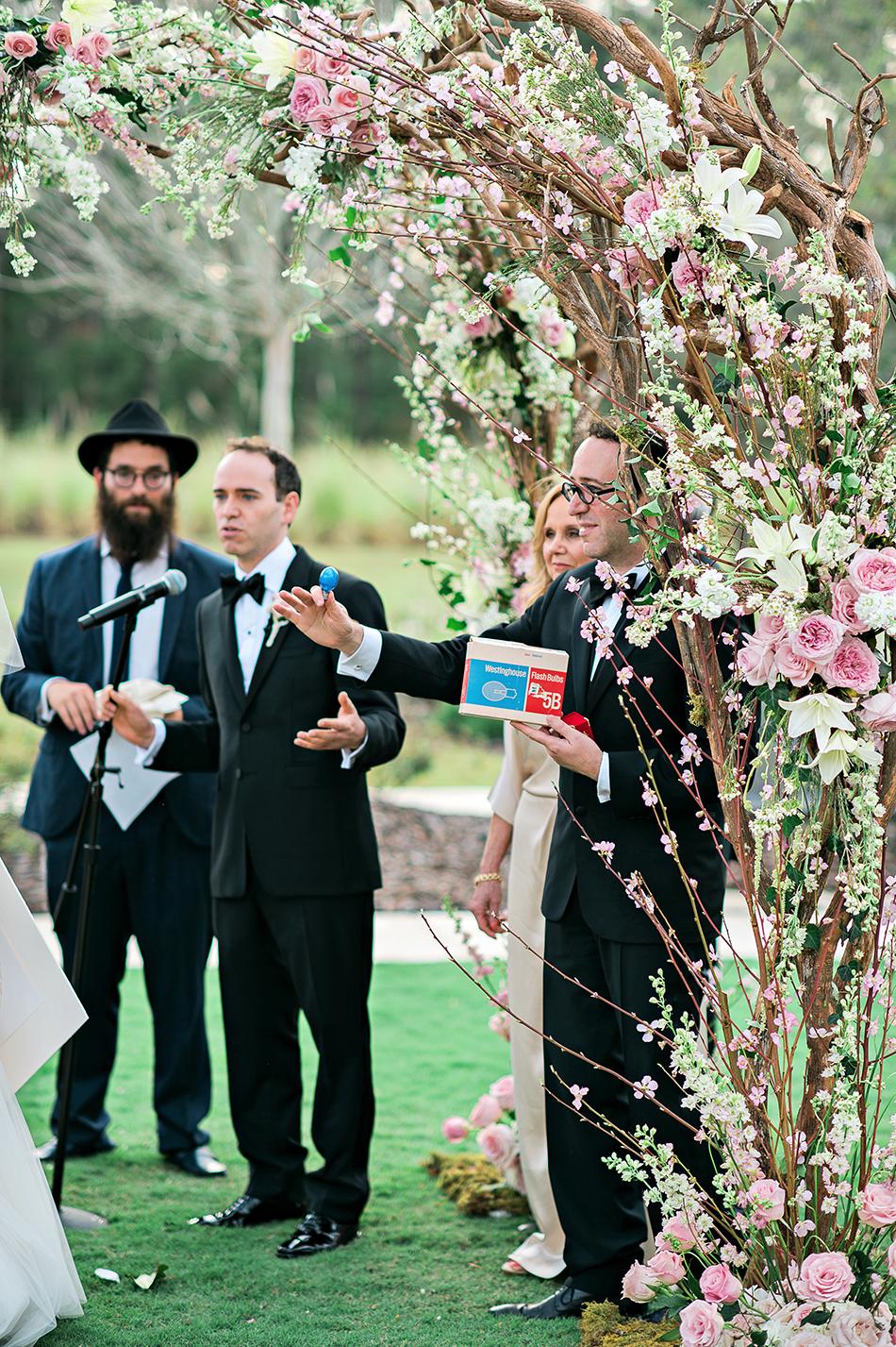 four-seasons-wedding-58