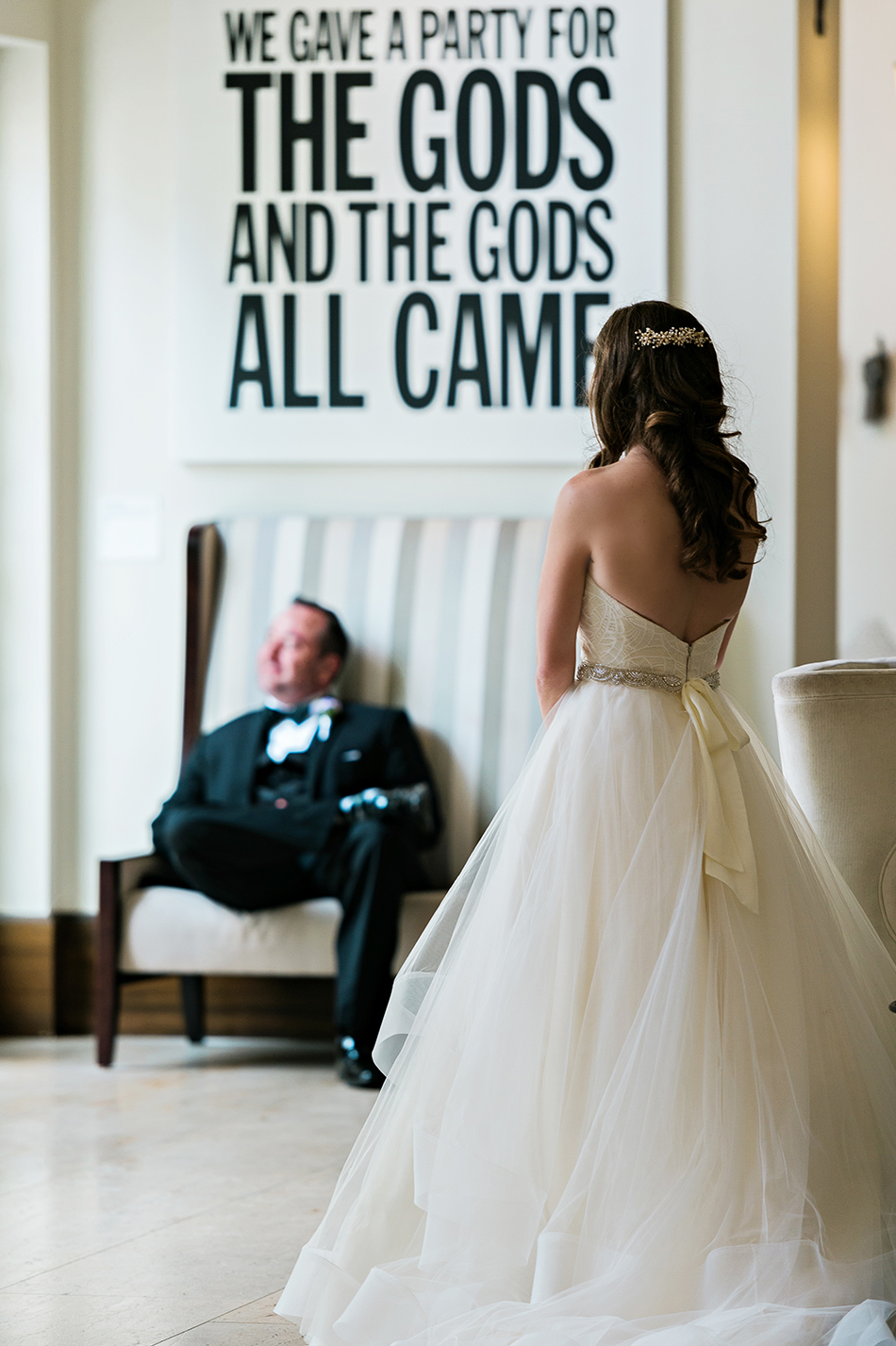 the alfond inn wedding