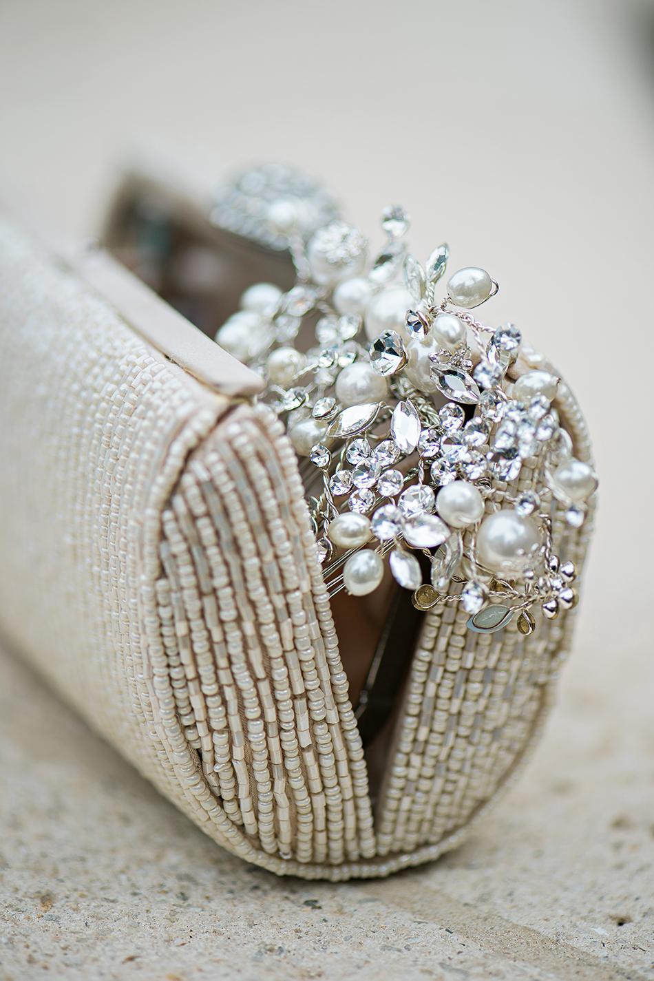 vinoy-wedding-05