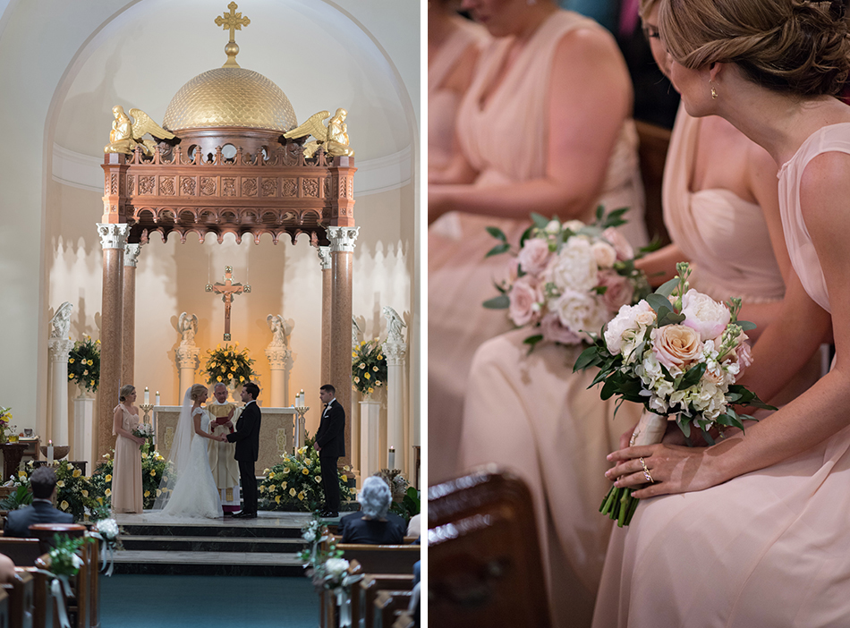 vinoy-wedding-43