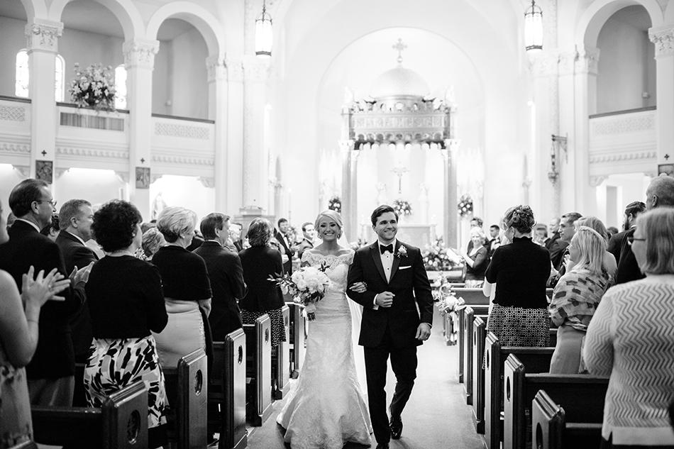 vinoy-wedding-48