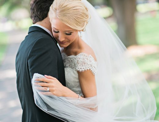vinoy-wedding-51