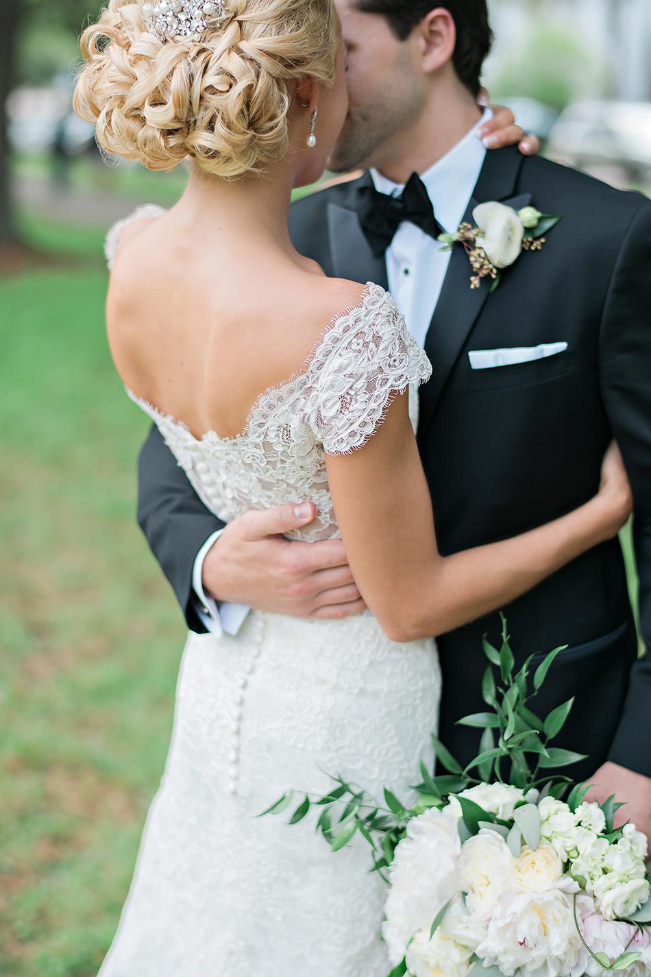 vinoy-wedding-58