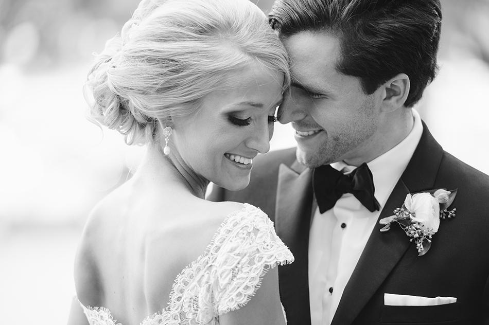 vinoy-wedding-60
