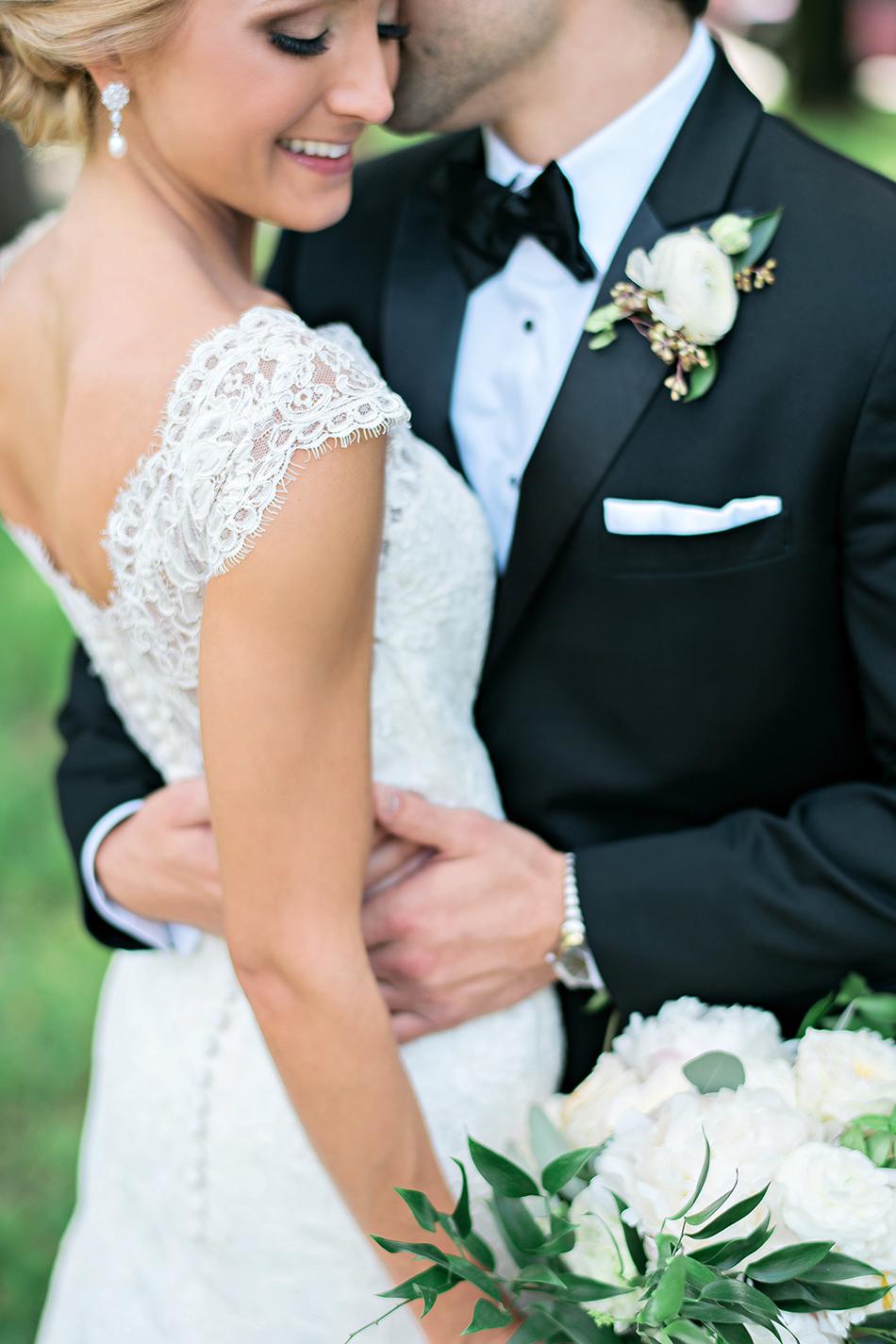 vinoy-wedding-62
