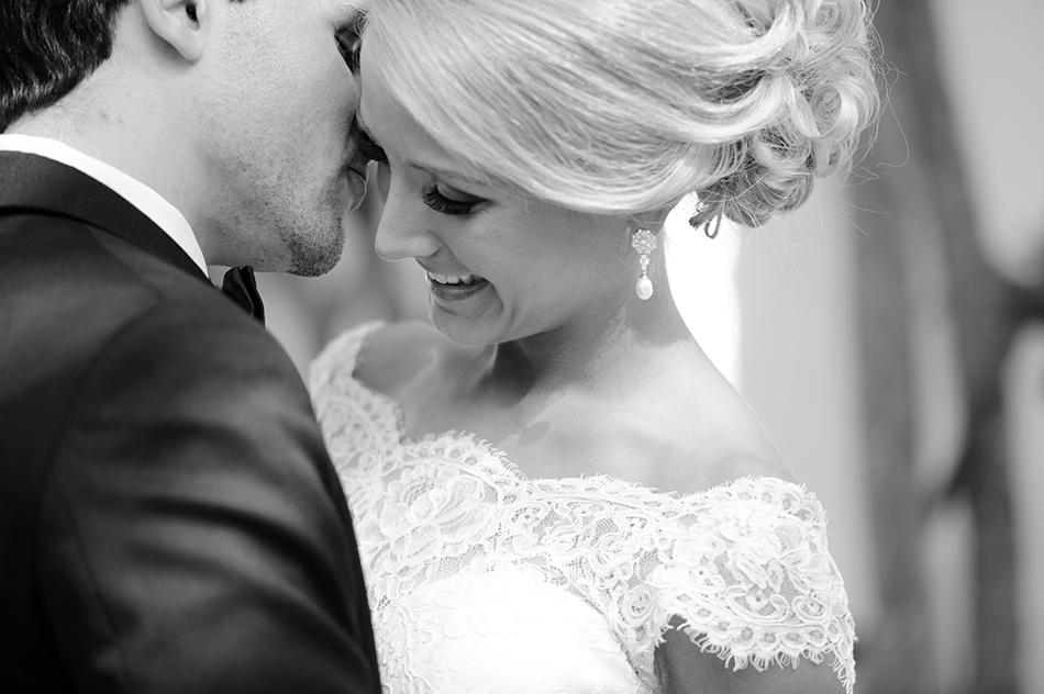 vinoy-wedding-66