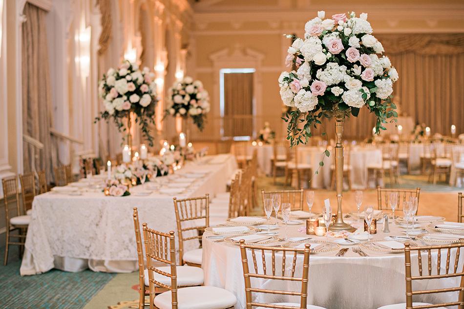 vinoy-wedding-71